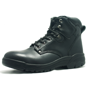 Workwear Safety Shoes