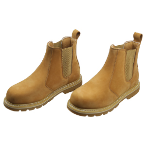 safety shoes supplier